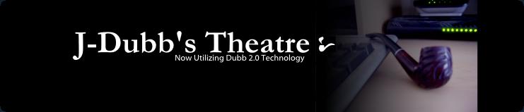 J-Dubb's Theatre