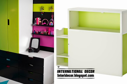 furniture for teen room decor