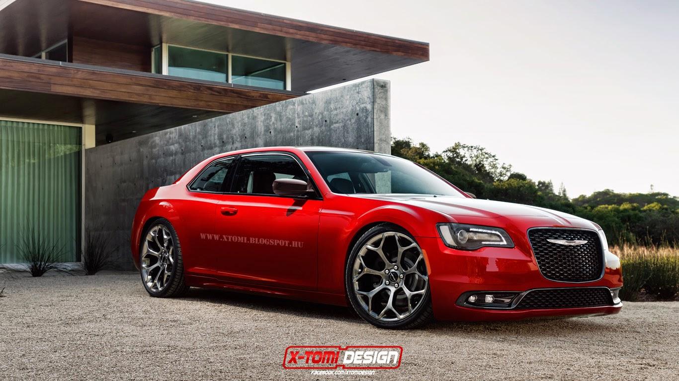 digital car review reviews trends platinum chrysler