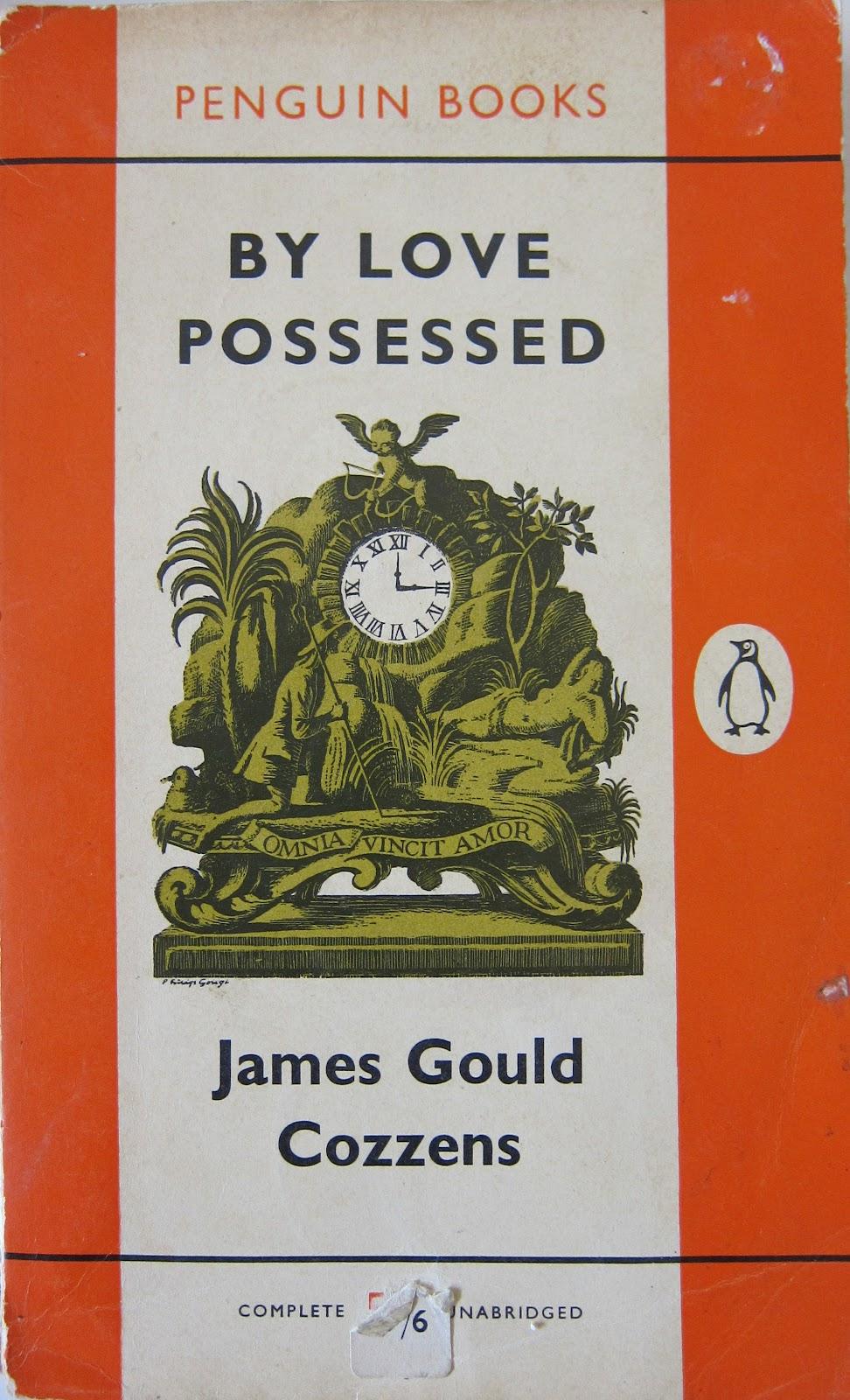 Penguin Book Cover Questions : Vintage penguins covers by philip gough