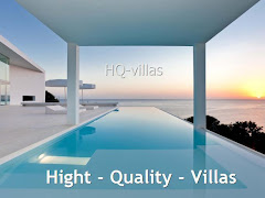 HQ-Villas de Vacances