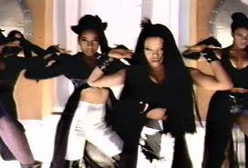 1da72aa9ca I just learned from Wikipedia that in 1993 En Vogue performed Free Your  Mind on an episode of