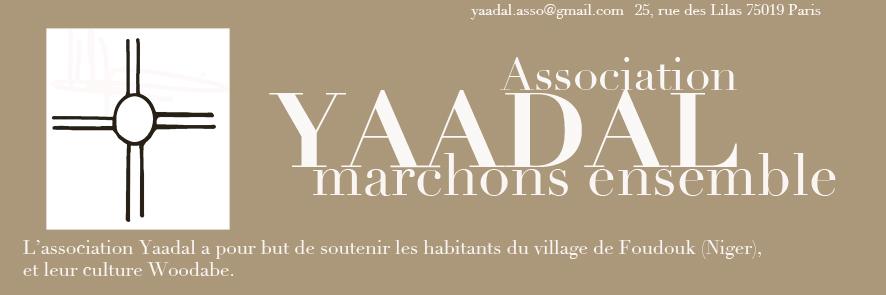 asso Yaadal