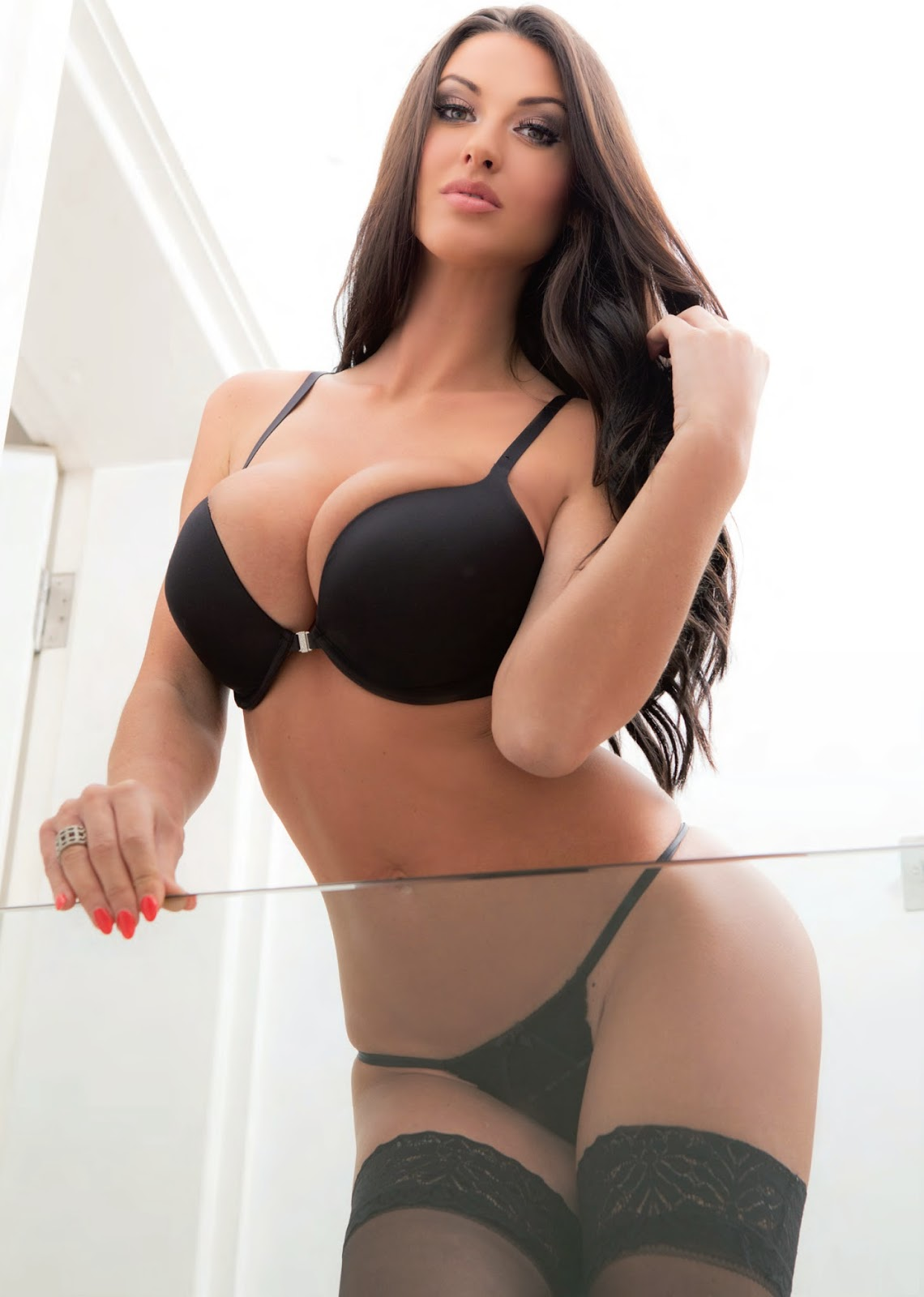alice goodwin sex