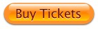 ticketstage.com/AAH