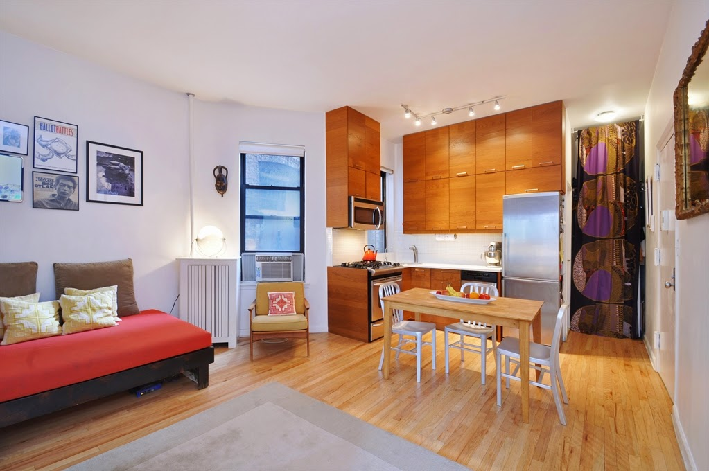 bk to the fullest most affordable 2br apartment in prospect heights