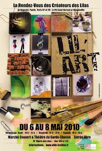 Lil'Art