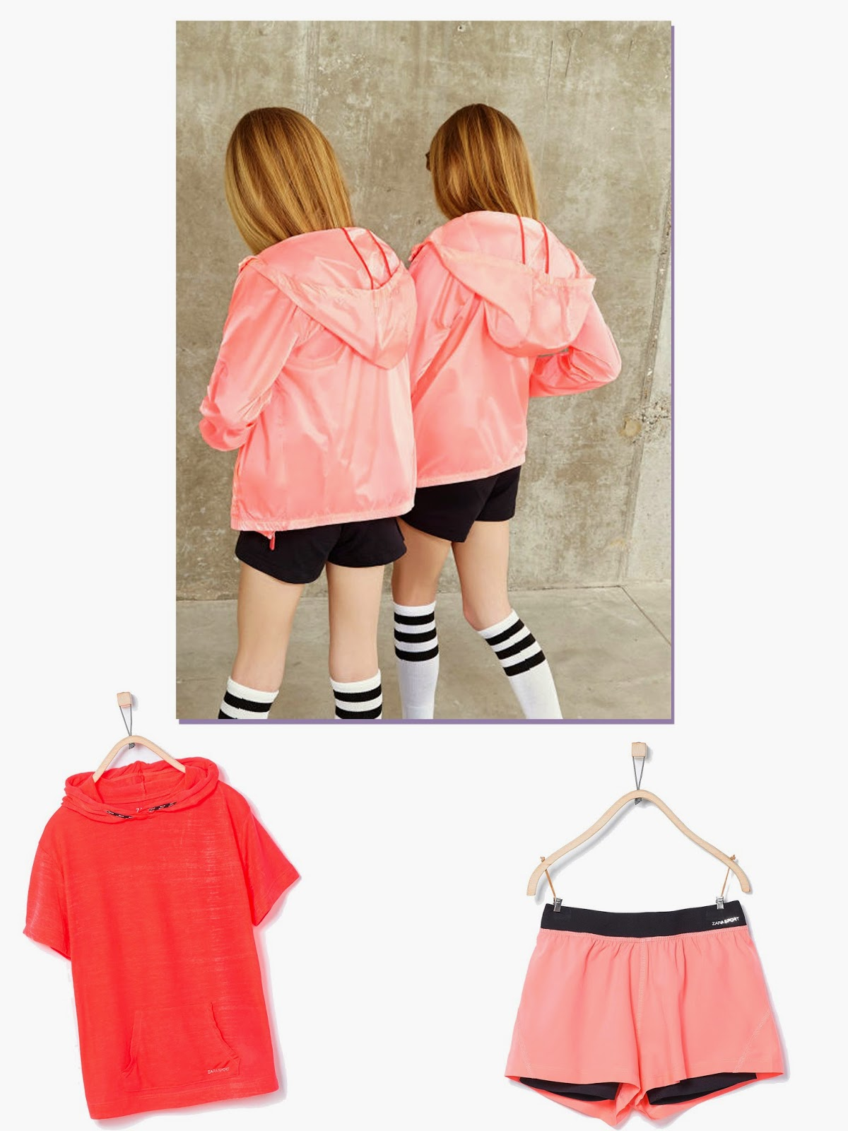 zara-kids-sporty-girls