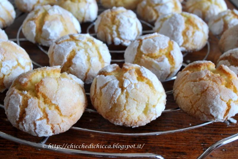 Dolci Da Credenza Biscotti Alle Nocciole : Torte da credenza pagina di iginio massari