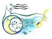 Pela cura do planeta, no cuidado e contato com a natureza