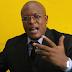 Sports fraternity hails new minister Nape Nnauye