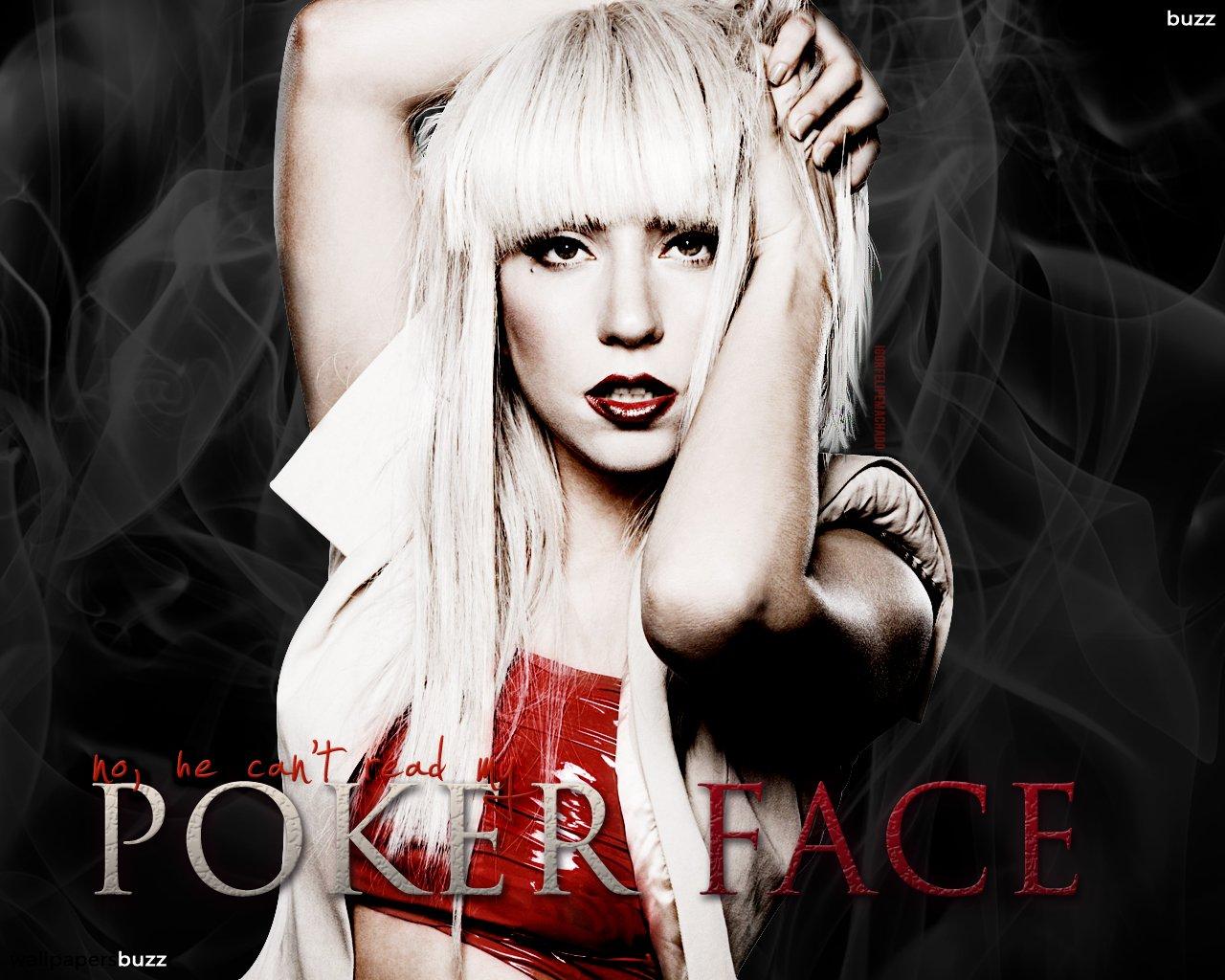 http://2.bp.blogspot.com/-wg3MeJ271Ok/Tj9ujA7z_dI/AAAAAAAAAis/Q07f8PnUUVc/s1600/b_lady-gaga-poker-face.jpg