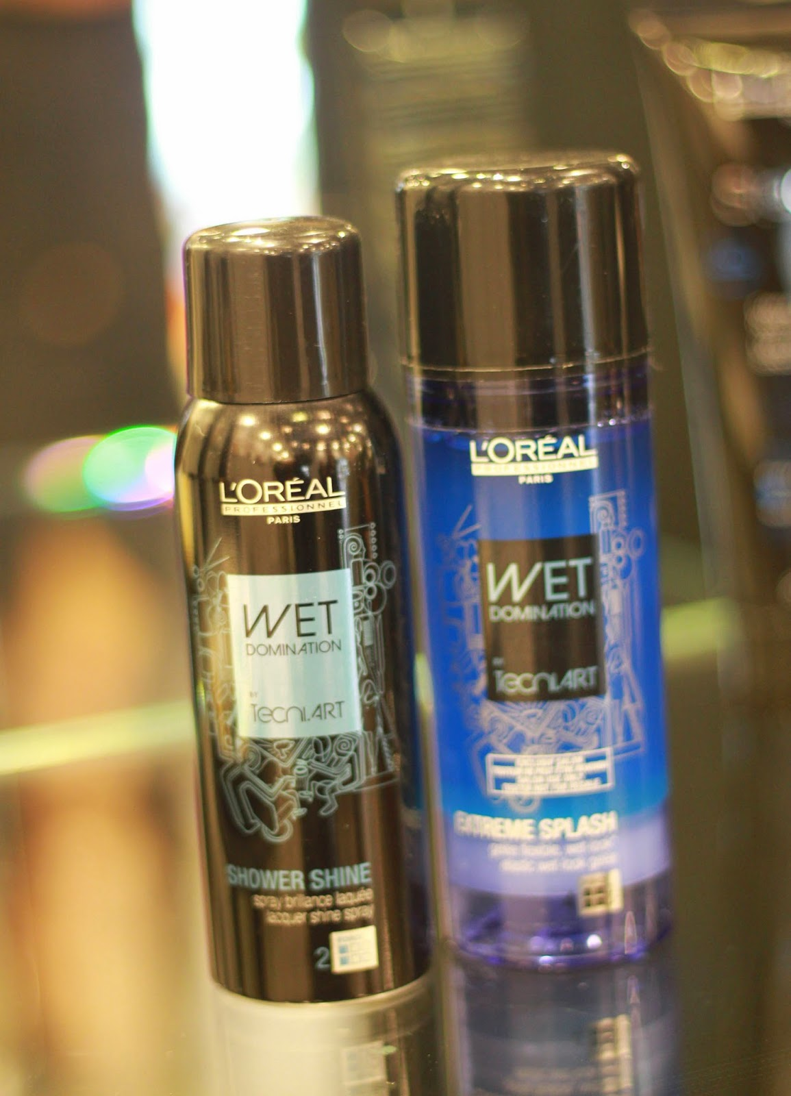 photo-loreal_professionnel-wet_dominationhair-carche_peluqueros