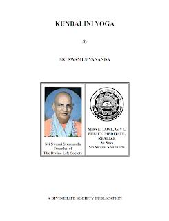 Kundalini yoga Mediafire ebook