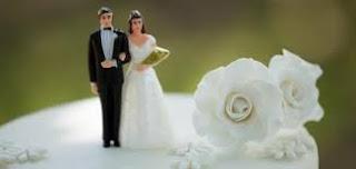 فيديو صدمة عريس بعد نزع العروسة مكياجها ليلة الدخلة
