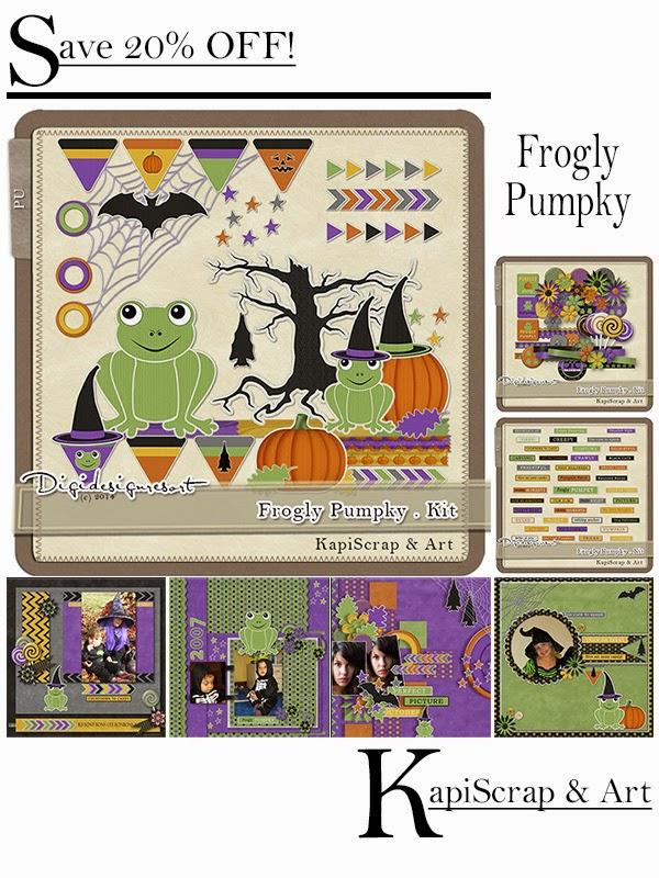 http://www.digidesignresort.com/shop/frogly-pumpky-kit-pu-by-kapiscrap-art-p-22620