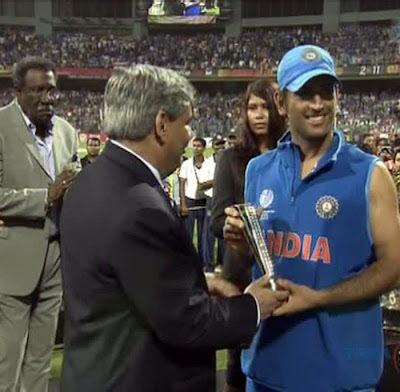 Mahendra Singh Dhoni, World Cup 2011, ICC Cricket World Cup, World Cup, ICC Cricket World Cup Trophy 2011, ICC World Cup finals, World Cup cricket,World Cup, World Champions, Photogallery