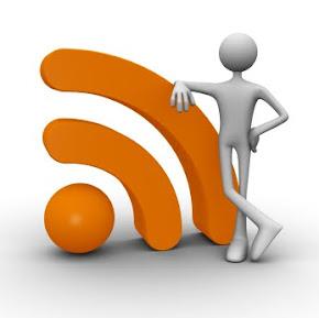 Acesse nosso RSS