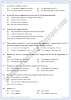 mcat-physics-magnetic-effects-of-current-mcqs-for-medical-entry-test