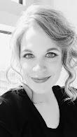 Meet author Brooke Moss...