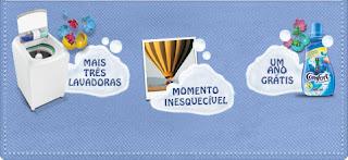 """Concurso Cultural """"MOMENTOS DURADOUROS"""""""