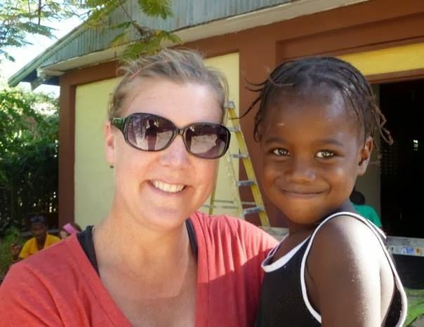 Haiti 2013