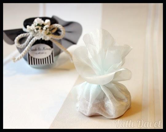 orjinal nikah şekerleri nişan hediyeleri