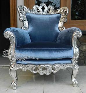 toko mebel jati klasik jepara sofa jati jepara sofa tamu jati jepara furniture jati jepara code 615