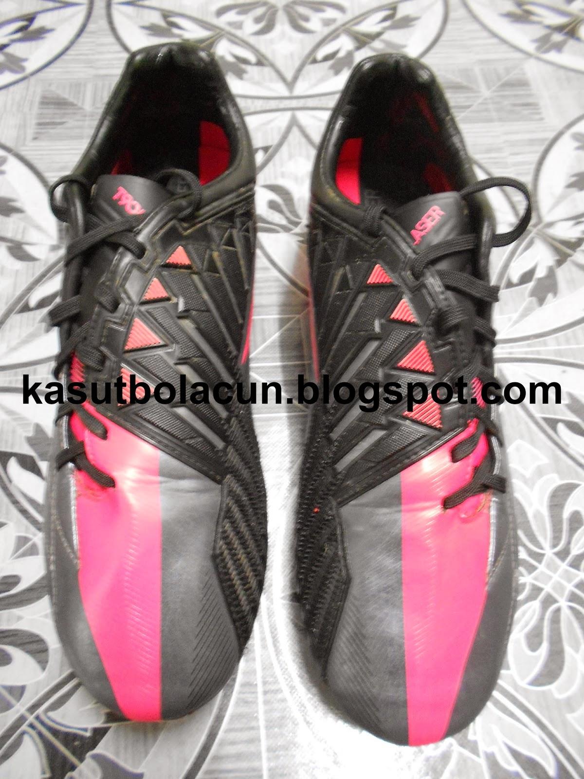 Nike Total 90 Laser 4  SG