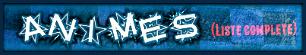 http://fanimefr.blogspot.com/search/label/Animes?max-results=6