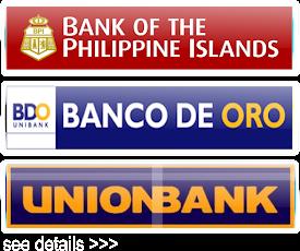 Bank Deposit (Intn'l)