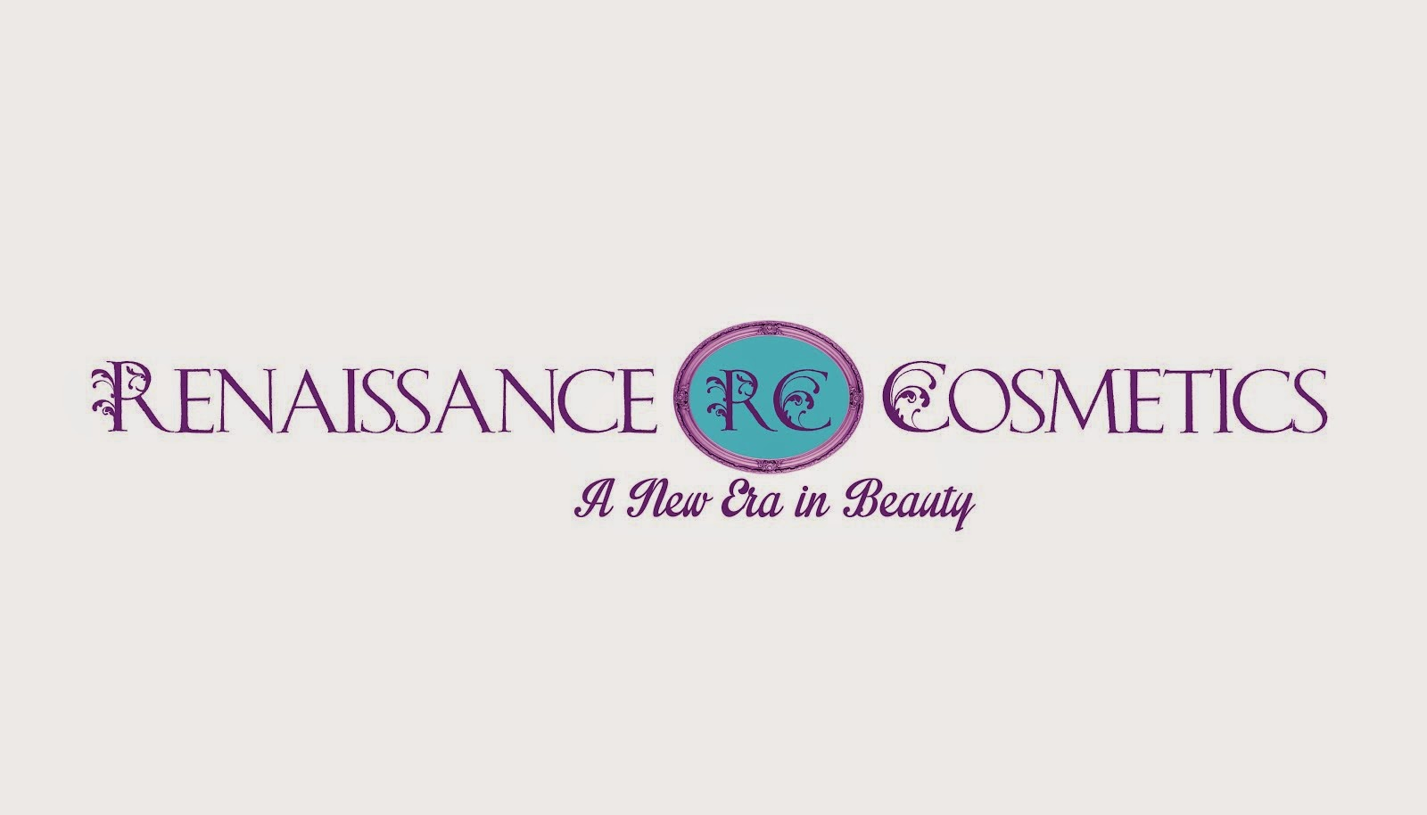 Shop Renaissance Cosmetics