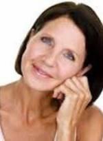Профессиональная косметика против пигментных пятен