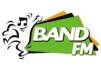 ouvir a Rádio Band FM 94,3 ao vivo e online Lages