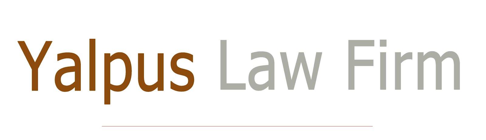 Công ty Luật | Luật sư Tư vấn Pháp luật | Yalpus.com