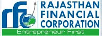 Rajasthan Financial Corporation (RFC)