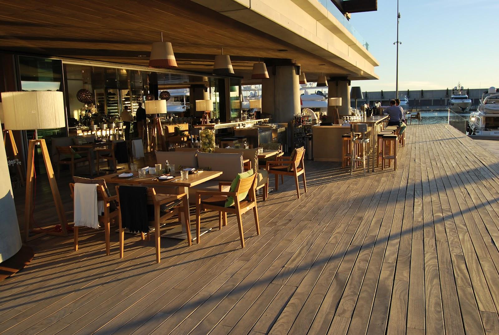 the mallorca observer sansibar sylt in port adriano. Black Bedroom Furniture Sets. Home Design Ideas