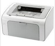 Free Download Driver Printer HP Laserjet P1102