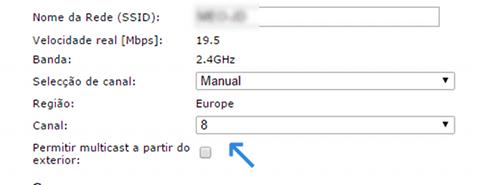 Como aumentar o sinal da Internet sem fios