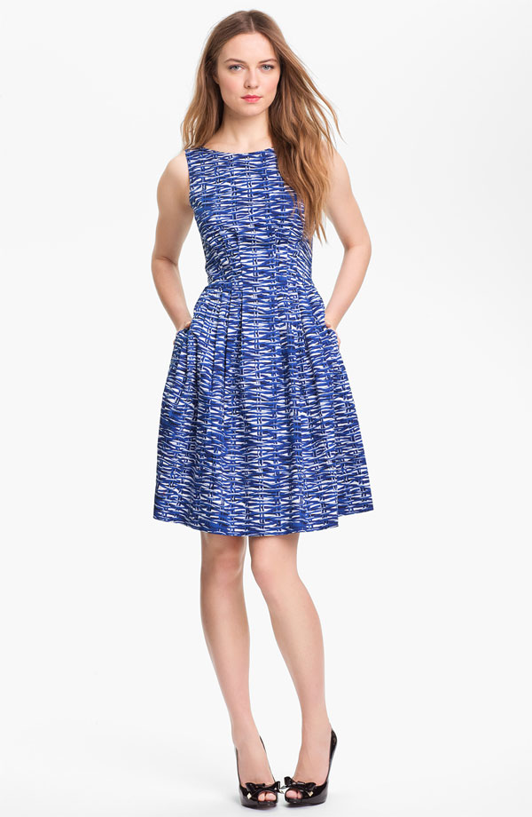 Special Occasions Dresses For Weddings 93 Best Kate Spade at Nordstrom