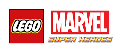 New Sneak Peek Trailer For LEGO Marvel Super Heroes