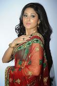 Maaya heroine Sushma Raj Glam Pics-thumbnail-13
