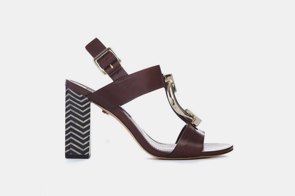 DianeVonFurstenberg-elblogdepatricia-shoes-calzado-scarpe-calzado-tendencias-sandalias