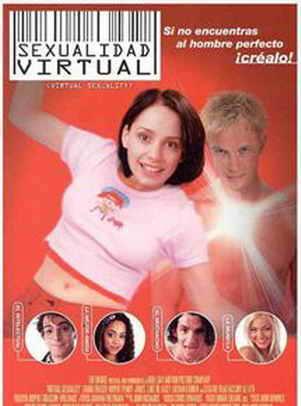 http://2.bp.blogspot.com/-wgOvVeVxiH8/Wb0aHz0nWsI/AAAAAAAAGC4/MrWCV9t_kjIcy97S2P02ClgFKwa-NbqtwCK4BGAYYCw/s1600/Sexualidadvirtual1999.jpg