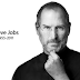 Thank You Steve Jobs!