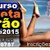 Concurso Garota Verão Razzure 2015 - Informativo Básico