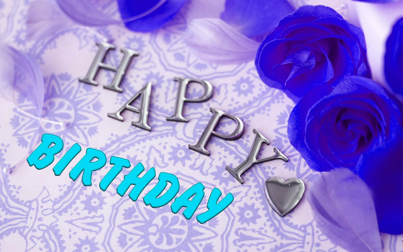 Beautiful Birthday Wallpaper : birthday wishes hd wallpapers birthday wishes for someone special ...