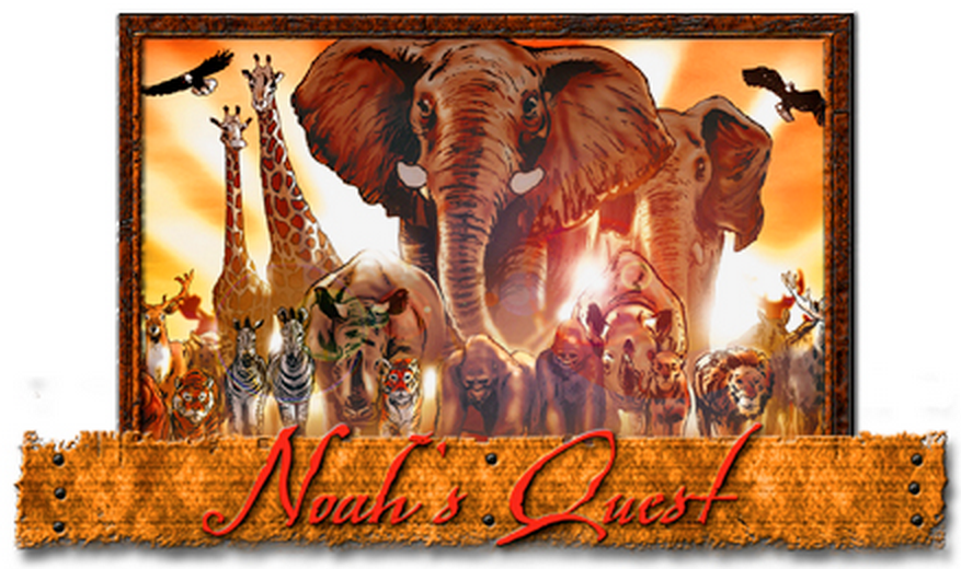 noahs-quest-christian-card-game
