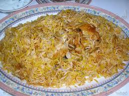 خلطة بهارات الكابلى زى المطاعم بالتفاصييل والمقادير بالملعقة - بهارات أرز الكابلى - بهارات الأرز البسمتى - بهارات الرز الكابلى