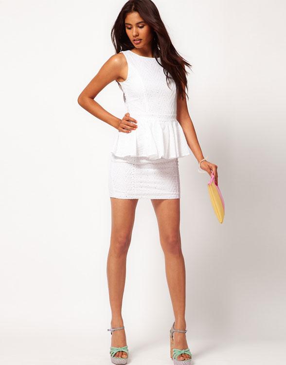 imagenes de mujeres con poco ropa - imagenes de ropa | Laura imagenes de mujeres lindas con poca ropa